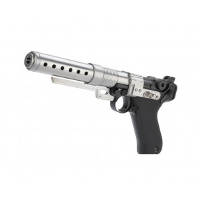 Armorer Works A180 Rebel 'Blaster' - Jyn Eron Sidearm! Airsoft Pistol
