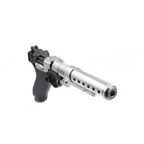 Armorer Works A180 Rebel 'Blaster' - Jyn Eron Sidearm!