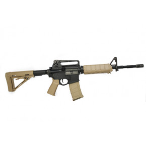 Bolt B4 A1 Elite DX Airsoft Rifle - Tan