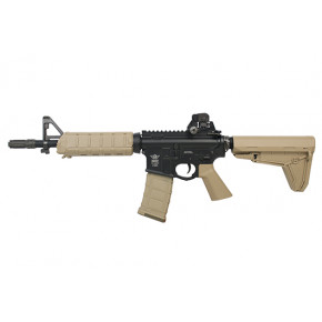 Bolt B4 A1 Elite SD Airsoft Rifle - Tan