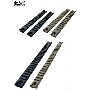 Airtech Studios Ares AM-013 & AM-014 Accessory Rails