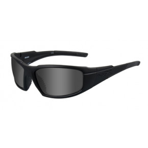 Wiley X WX Rush Glasses