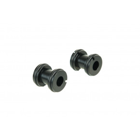 Action Army Sniper Inner Barrel Spacers