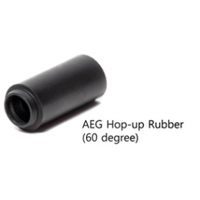 Action Army AEG Hop Rubber - 60 degree