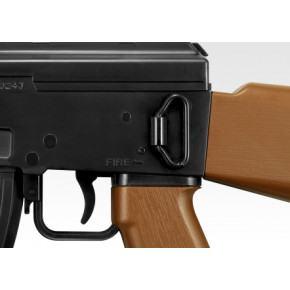 Tokyo Marui AK47 'Mini'