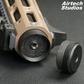 Airtech Studios BSU (Barrel Stabiliser Unit) - AM-013 & AM-014 Models