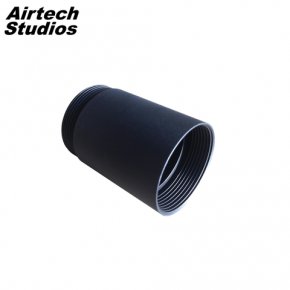 Airtech Studios SEU (Suppressor Extension Unit) - AM-013 & AM-014
