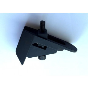 Angry Gun AR Grip Adapter for GHK AK GBB