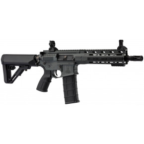 Lonex BO Dynamics LK595 CQB Airsoft Rifle - Urban Grey