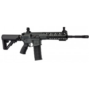 Lonex BO Dynamics LK595 Carbine Airsoft Rifle - Urban Grey