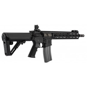 VFC BO Dynamics BO Operator Airsoft Rifle - Black