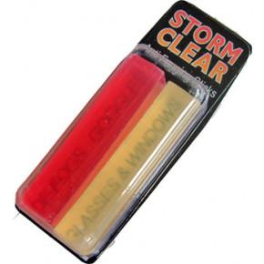 Storm Clear Anti Fog Sticks