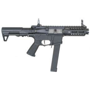 G&G ARP 9 Airsoft SMG
