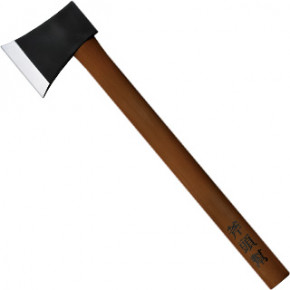 Cold Steel Axe Gand Hatchet Training Axe