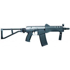 "AY SR-3M ""Vikhr"" AEG Airsoft Rifle"