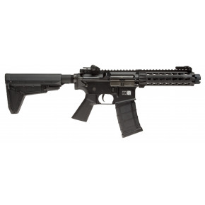 Bolt B4 Rebel - EBB Airsoft Rifle