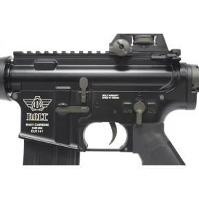 Bolt B4 PMC Baby - Airsoft Rifle