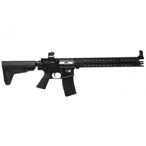 Bolt B4 Keymod Cobra - Airsoft Rifle