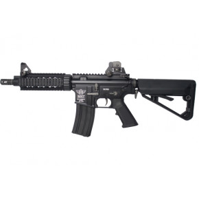 Bolt B4 PMC - Airsoft Rifle