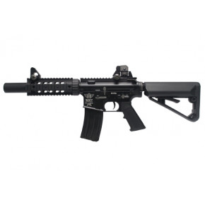 Bolt B4 TSD - Airsoft Rifle