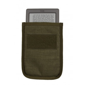 SAG Kindle Light Case - Olive