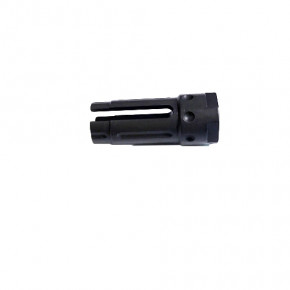 BOLT Airsoft 556 QDC Flash Hider