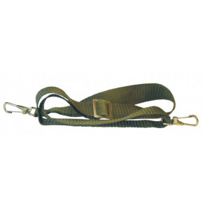 Basic Webbing Rifle Sling