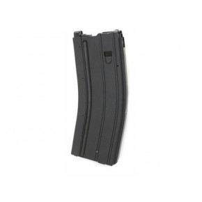 S&T 50rd M4 GBB (Gas BlowBack) Magazine