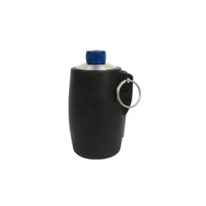 Dynatex 9mm / .38 Timer Blank Firing Grenade (BFG)