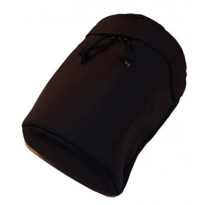 SAG Gear - Lens Pouch Large - Black