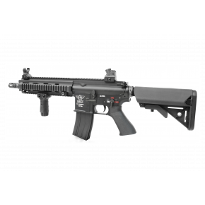 Bolt B4 DEVGRU - Airsoft Rifle