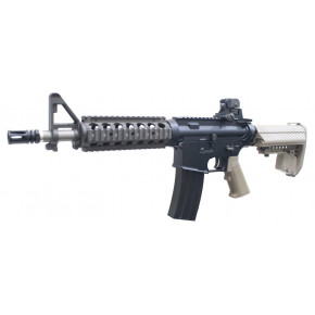 Bolt B4 CQB-R EBB - Airsoft Rifle