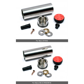 Modify Bore Up Cylinder Set