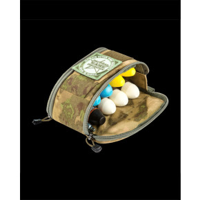 TAG Innovation Battle Pouch - MOSS/ATAC