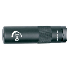 B&T Tracer Unit Silencer / Suppressor