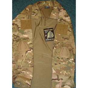Helikon Under Armour Shirt - Large/Regular