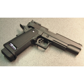 WE Hi Capa 5.1R - Full Metal Airsoft Pistol