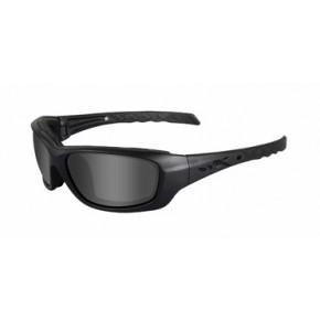 Wiley X Gravity Goggles
