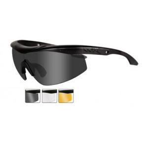 Wiley X Talon Glasses