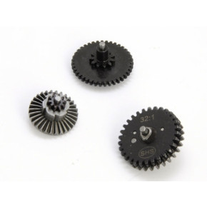 SHS 32:1 Super High Torque Gearset