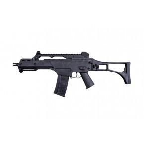 CYMA CM003 / CM.003 AR36 Airsoft Rifle