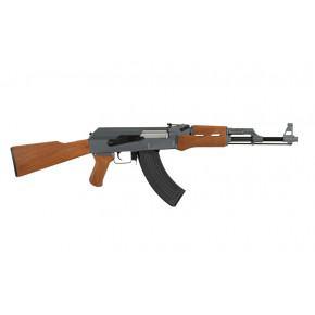 CYMA CM028 / CM.028 AK47 'Kalashnikov' Style Russian AEG Airsoft Rifle