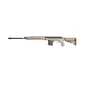 CYMA CM.057B Dragunov Airsoft Rifle - Tan