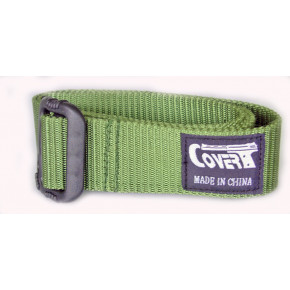 CoverT Duty Belt
