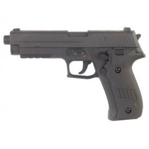 CYMA P226 AEP (CM122) Electric Airsoft Pistol
