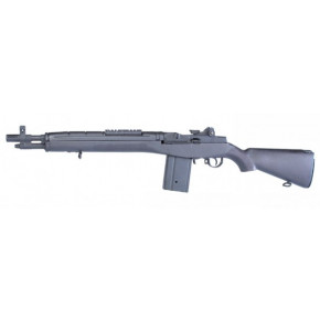 CYMA M14 SOC 16 Airsoft Rifle