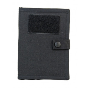SAG Kindle Case - Black