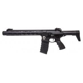 """G&G PDW15-AR 12"""" Airsoft Rifle"""