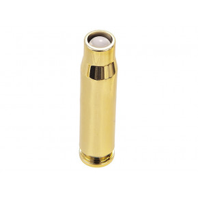 Spare 'Brass' cartridge pack for TOP EBB rifles (30-pack)