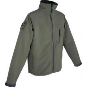 Web-tex Tactical SoftShell Jacket